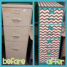 contact paper file cabinet image result for filing cabinet make overs filing cabinet