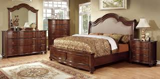 bedroom sets teenage girls best teenage girl bedroom sets teen furniture full size with desks