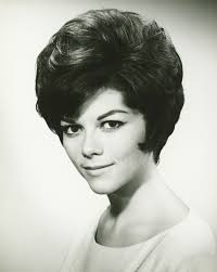 the wedge haircut instructions dorothy hamill wedge haircut instructions archives hairstyles