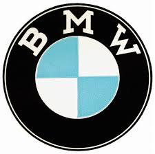 logo quiz lexus bmw bmw cartype
