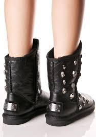 motorcycle boots australia australia luxe collective fallen angel boots dolls kill