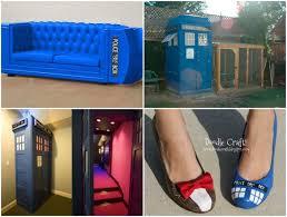 Dr Who Tardis Bookshelf 301 Best Doctor Who Images On Pinterest Disney Cruise Plan