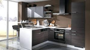 solde cuisine but cuisine but solde view images petit meuble de salle bain chez but