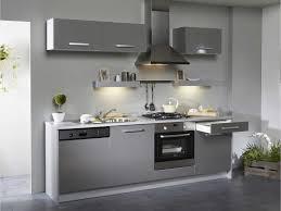 cuisines blanches et grises cuisines blanches et grises galerie et cuisine blanche et grise pas