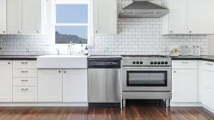 when is the best time to buy kitchen cabinets at lowes the best time to buy new appliances upsidedoor