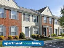 cheap richmond apartments for rent from 300 richmond va page