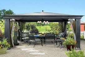 roof aluminum patio covers home depot wonderful patio roof