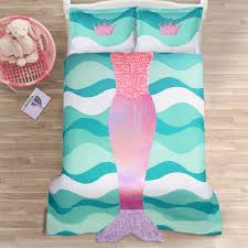 Purple And Teal Bedding Childrens Bedding Discount Kids Bedding Bellacor