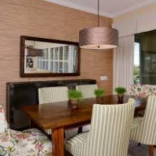 tropical dining room furniture tropical dining room photos hgtv