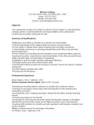 summary of qualifications sample resume best ideas of airport ramp agent sample resume with job summary best ideas of airport ramp agent sample resume with job summary
