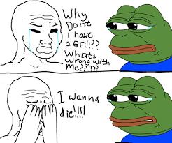 Them Feels Meme - memes