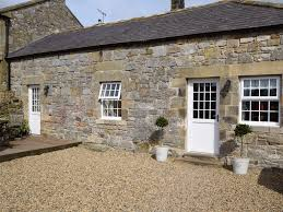 Luxury Holiday Homes Northumberland by Northumberland Holiday Cottages Holidaycottages Co Uk
