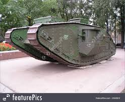 first car ever made in the world weapons first british tank stock image i2345910 at featurepics