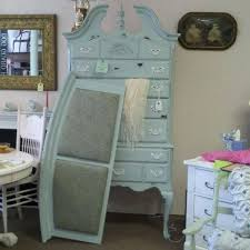 hand made french county bedroom furniture shabby chic upholstery