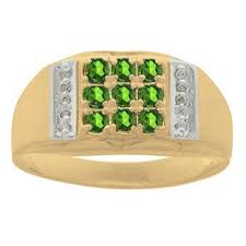 custom rings for men custom rings for men personalized men s rings gemstone ring