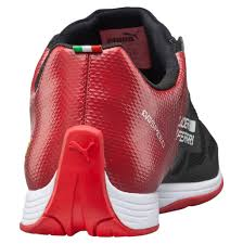ferrari shoes puma ferrari shoes 2017 men cheap u003e off61 discounted
