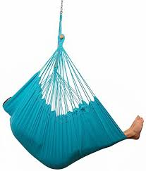 hanging chairs for bedrooms amazon com