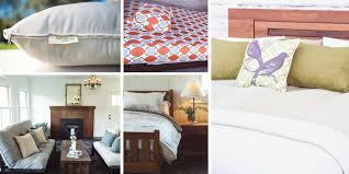 Replacement Futon Covers Blog 3 Tips To Advance Sleep Health With Chemical Free Furniture