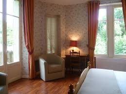 chambre d hote hubert chambre d hôtes villa hubert à nectaire chambre d hôtes