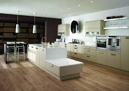 second nature classic and modern kitchens