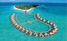 Traveling Sites images Traveling maldives the top 7 must see beaches and diving sites jpg