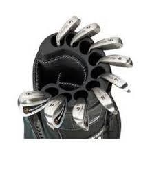 Garage Golf Bag Organizer - new golf bag balls carts bags apparel gear etc the sand