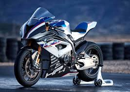 bmw motocross bike bmw hp4 race does an 87 000 limited edition sportbike still make