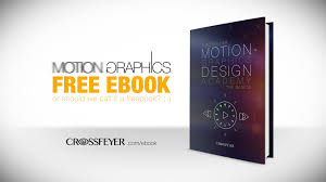 design free ebooks thursday may 17 2018 5 00pm