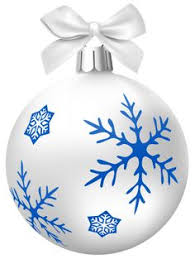 image result for ornament