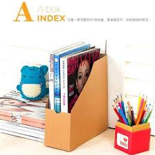 Decorative Hanging File Boxes Best Decorative File Boxes Image Of Decorative File Storage Boxes