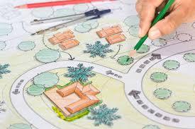 Landscaping Columbia Mo by Commercial Landscape Design Earthscape Landscaping Menasha