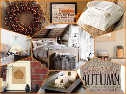 Nest Home Decor 10 Ways To Cozy Up Your Nest For Fall Parentmap