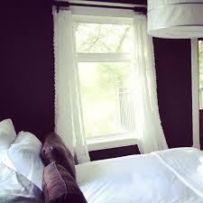 curtains ikea window curtains ideas the 25 best ikea panel on