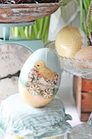 6656 best all our holidaze images on pinterest easter decor