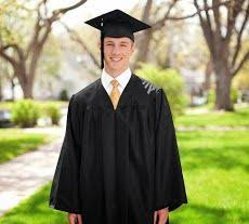 jostens graduation gowns jostens graduation gown family clothes