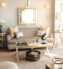 Gold Living Room Ideas Download Silver And Gold Rooms Homesalaska Co