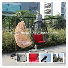 round rattan outdoor bed outdoor swing buy round rattan outdoor