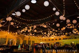 cheap wedding venues tulsa cheap wedding venues in okc wedding venues wedding ideas and