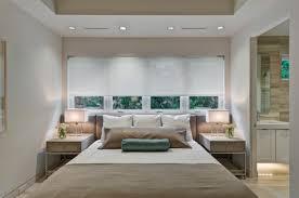 la peinture des chambres la peinture taupe élégance pour l intérieur archzine fr