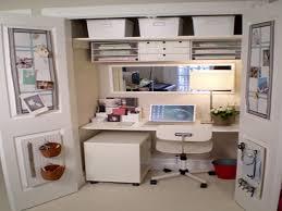 Small Desk Solutions Home Decor 21 Small Desk Ideas For Small Spaces Desk Interior