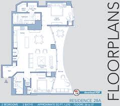 floor plan website socketsite the infinity floor plans and condo