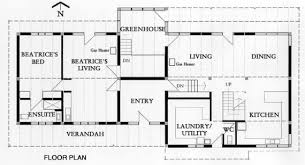 design a house design a home interior how to design a home house exteriors