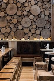 cheap wall covering ideas home design ideas