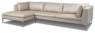 american leather sofa prices wonderful american leather sofa american leather luxe sofa facil