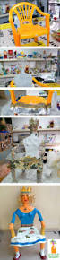 Kitsch Home Decor by 134 Best Paper Mache U0027 Images On Pinterest Paper Clay Paper Art