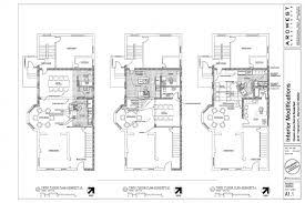 kitchen layout design tool kitchen kitchen layout designs best of unique kitchen layout