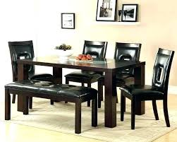 Picnic Dining Room Table Picnic Dining Room Table Fresh Uses For Picnic Tables Picnic Bench