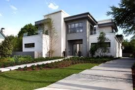 Custom Home Designs by 30 Custom Modern Home Plans Modern Contemporary Home In Kozhikode
