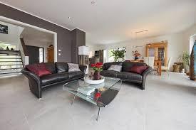 Wohnzimmer W Zburg Telefon Gussek Haus Luxushaus In Hanglage Modell