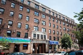 preferential rent u0027 how landlords kill nyc u0027s affordable apartments